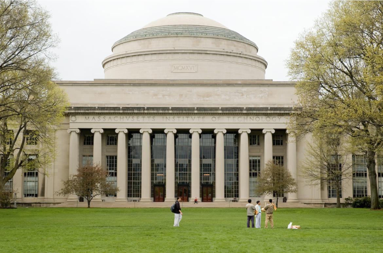 1.2 MIT