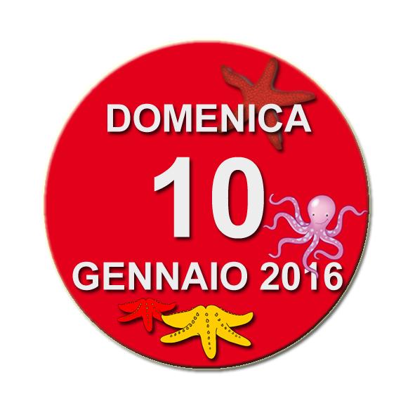 10 genn2016