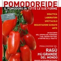 Pomodoreide