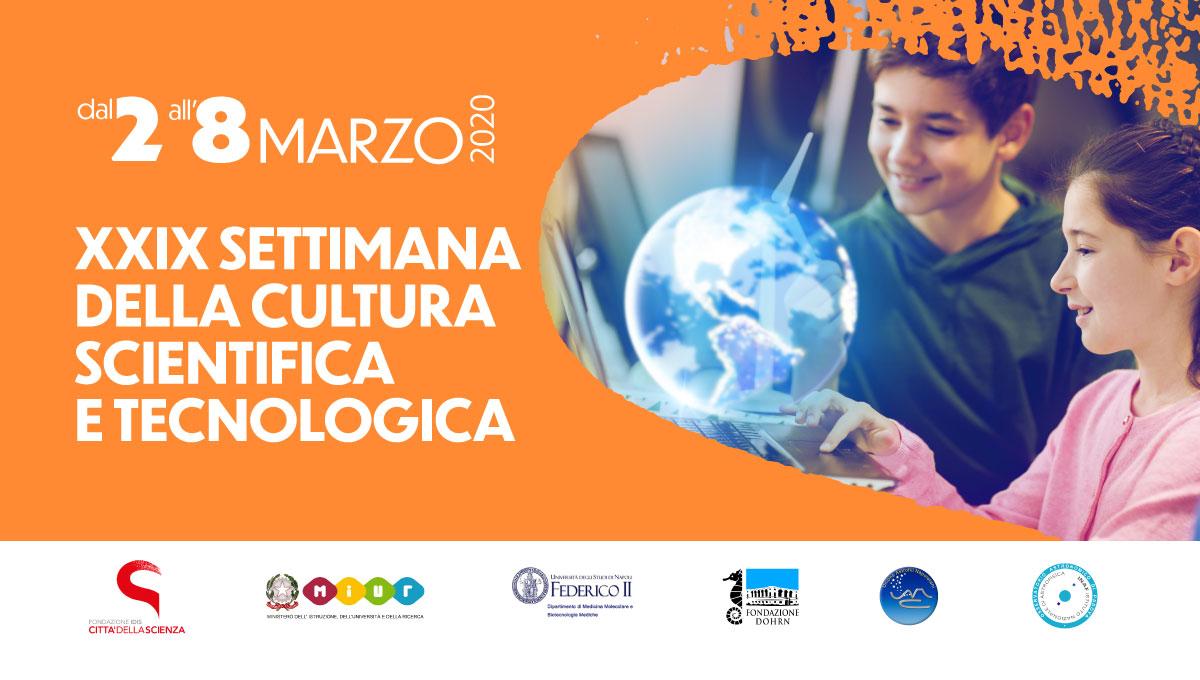 2-8-marzo_SETTIMANA-DELLA-CULTURA-SCIENTIFICA---titolo