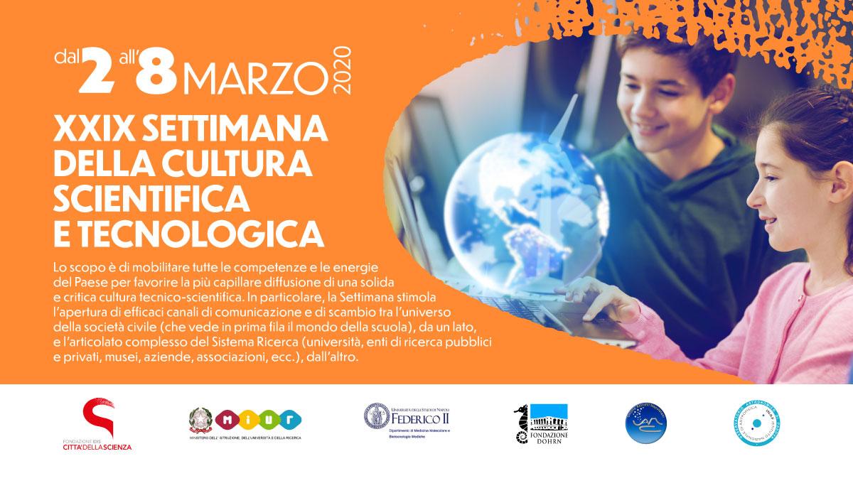 2-8-marzo_SETTIMANA-DELLA-CULTURA-SCIENTIFICA