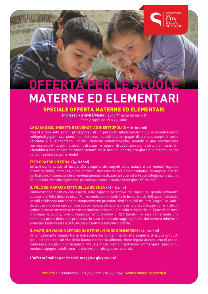 2016_SCUOLE MATERNE_005.cdr