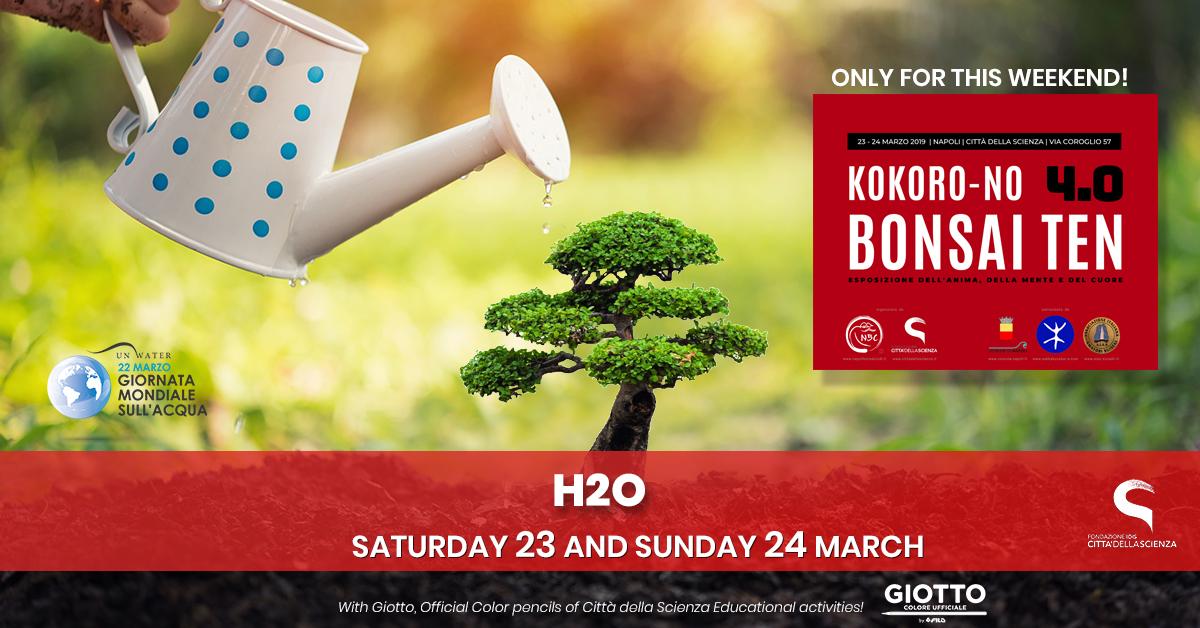 23_24_marzo_H2O_ 2019 a Città della Scienza_ENG