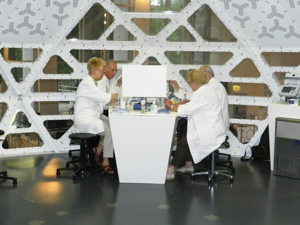 4 biolab