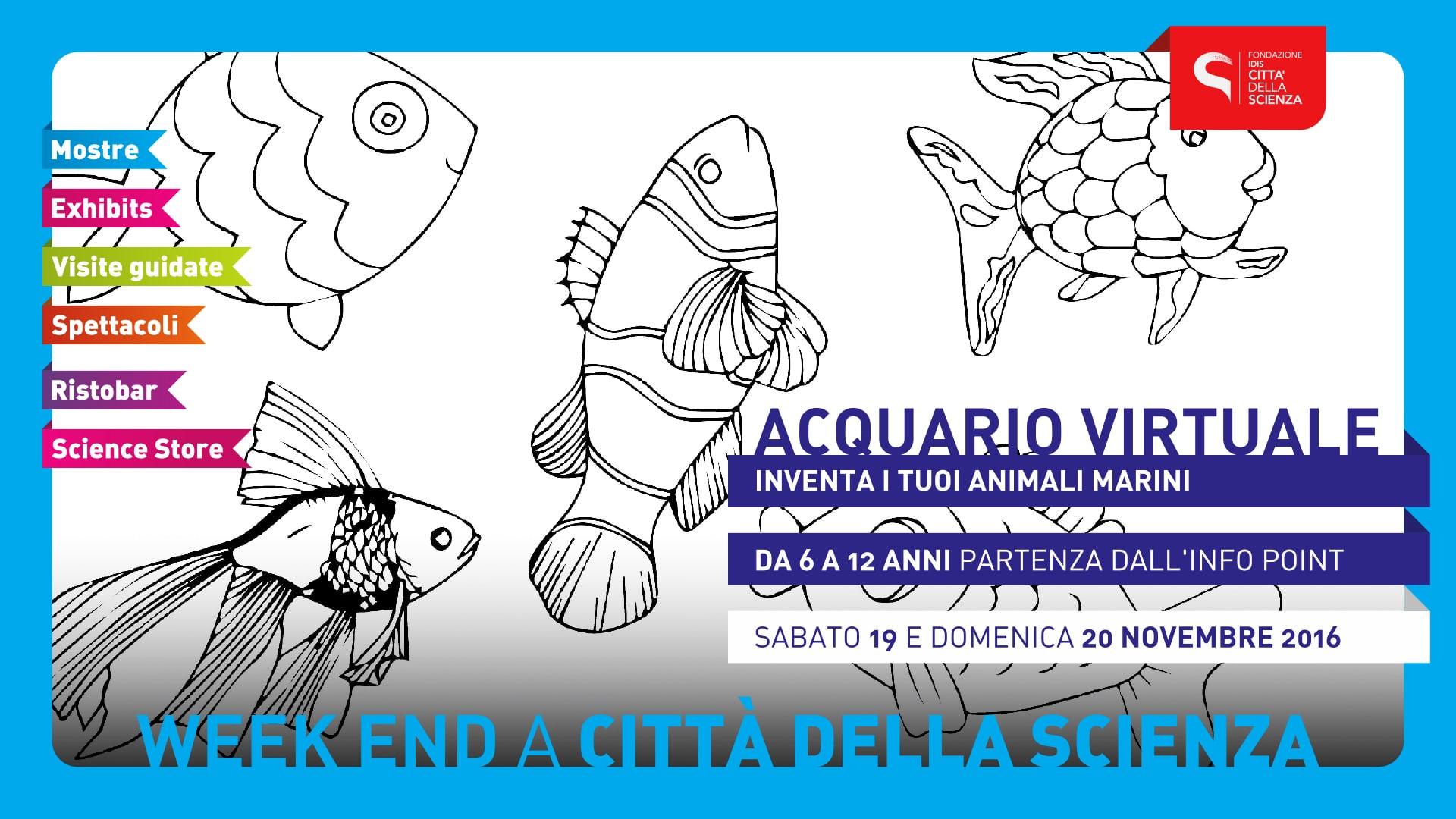 ACQUARIO_VIRTUALE_1920_x_1080-min