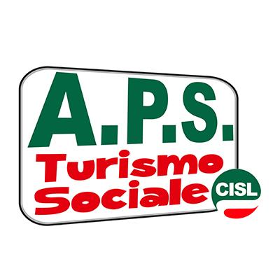 APS CISL