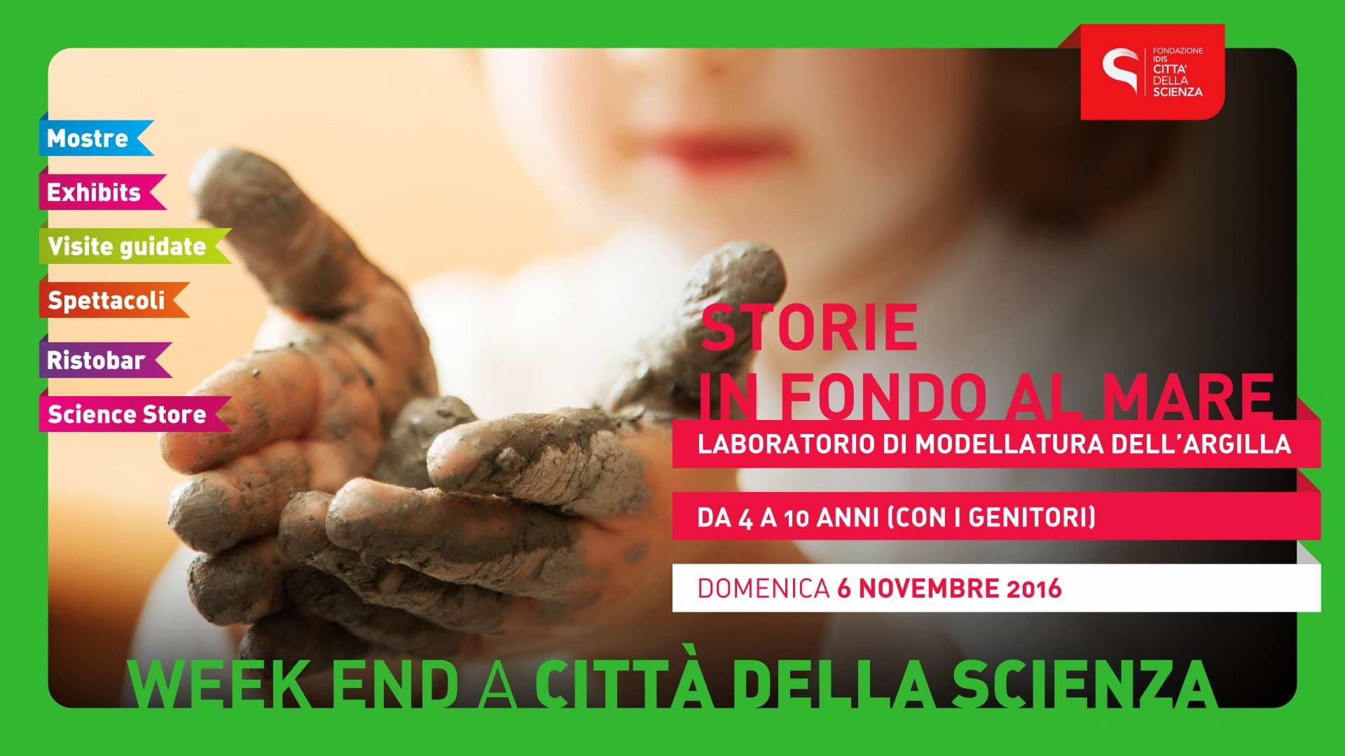 ARGILLA-weekend-novembre