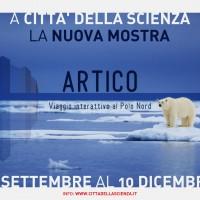 ARTICO_1920_x_1080_004.cdr
