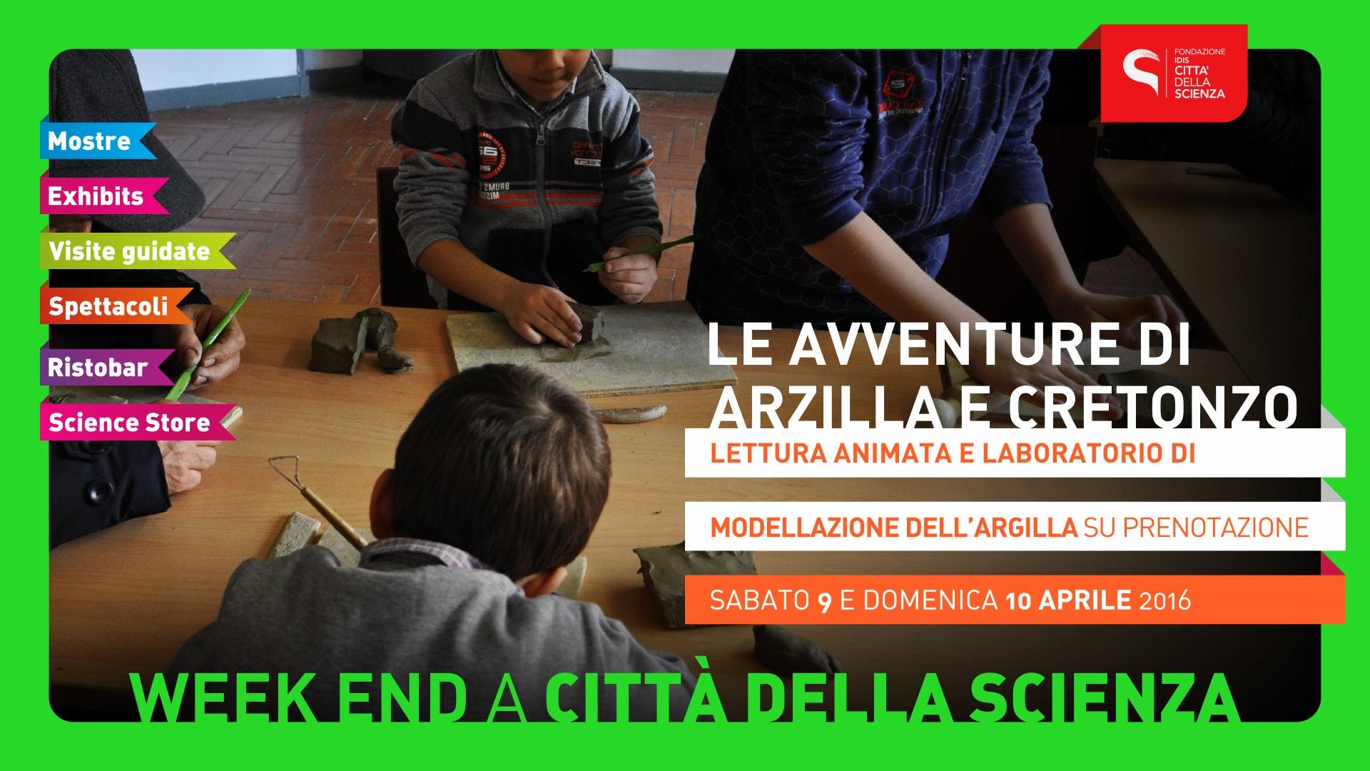 ARZILLA_E_CRETONZO_1920_x_1080-min