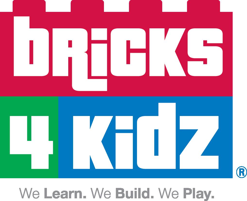 B4Kidz_logo_CMYK_STACKED_NF