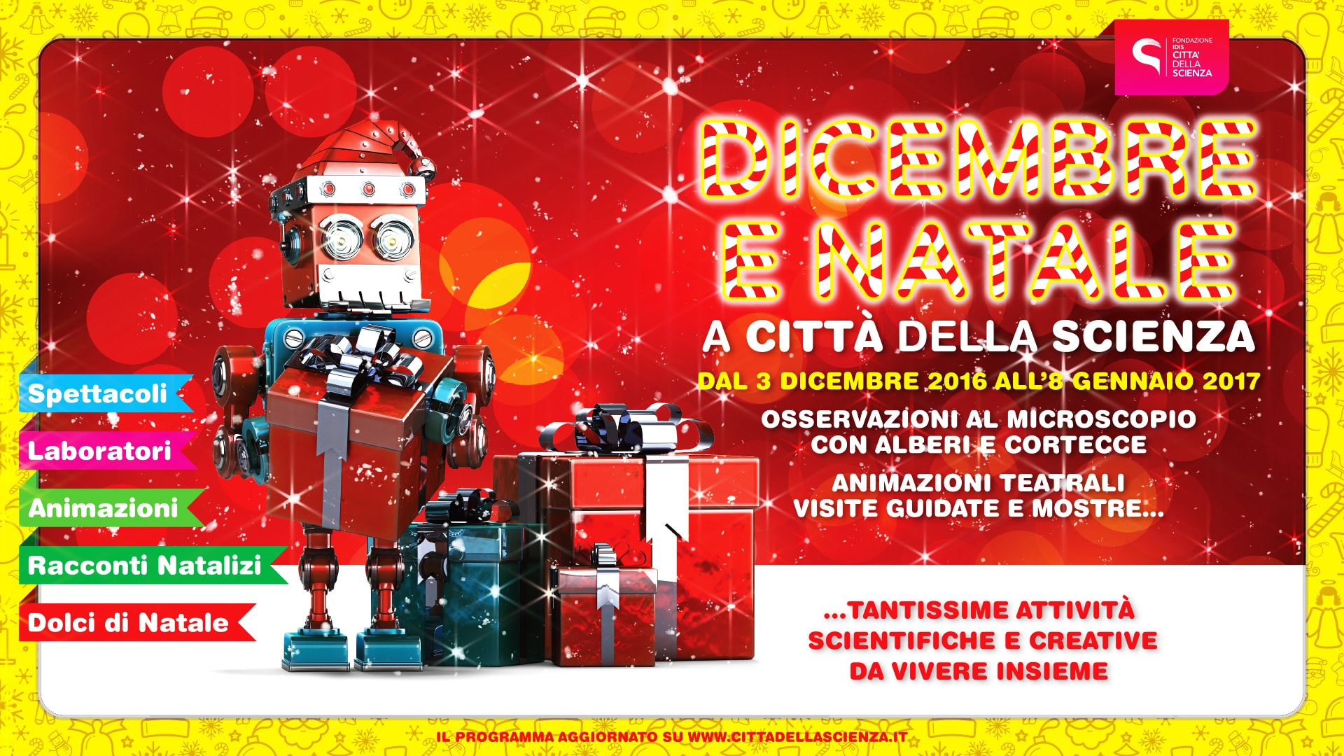 BANNER_NATALE_1920_x_1080_px-min
