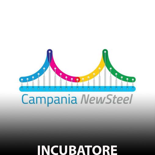 CAMPANIA NEWSTEEL2