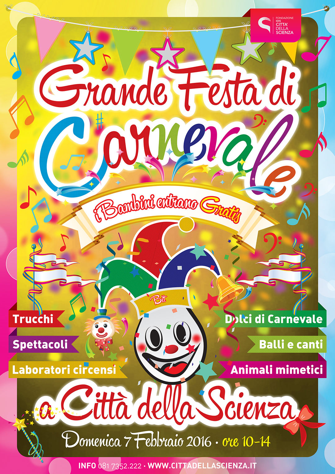 CARNEVALE_2016_(019).cdr