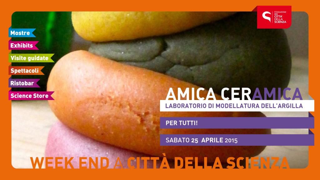 CER_AMICA1920x1080