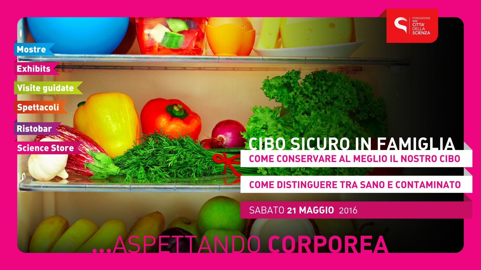 CIBO_SICURO