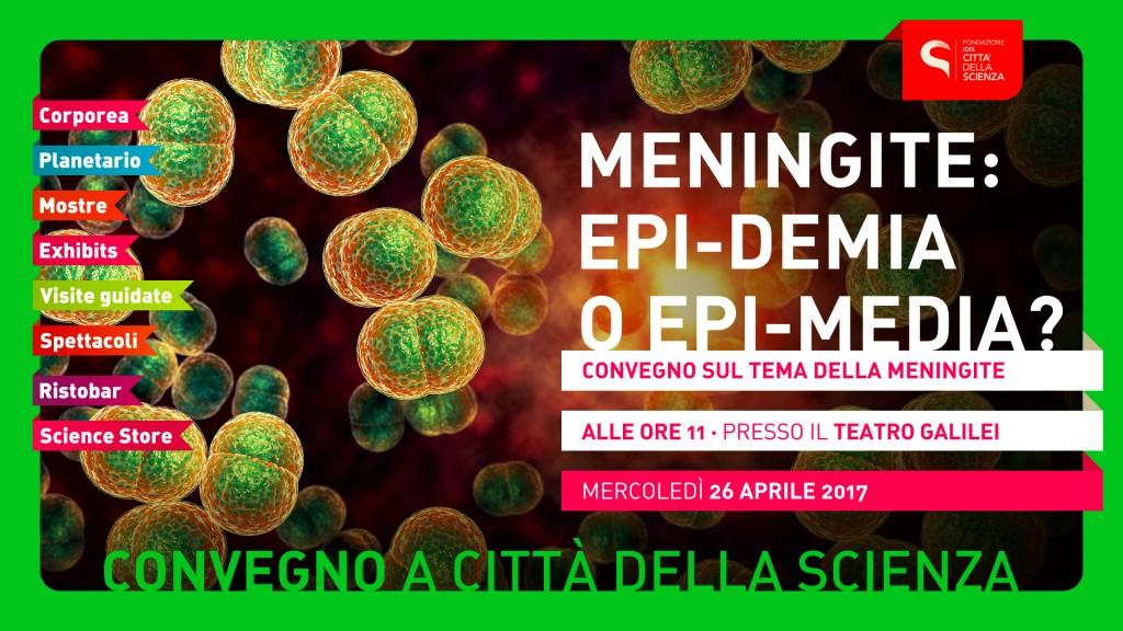 CONVEGNO_Meningite_26_04_2017_001.cdr