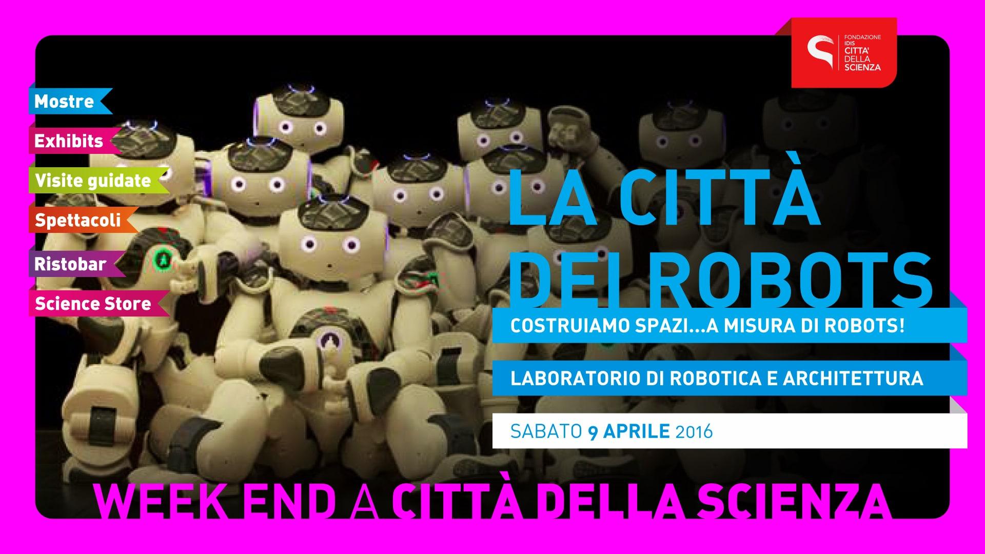 CORRETTO_CITTA_ROBOTS_1920_x_1080_sabato 9 aprile-min