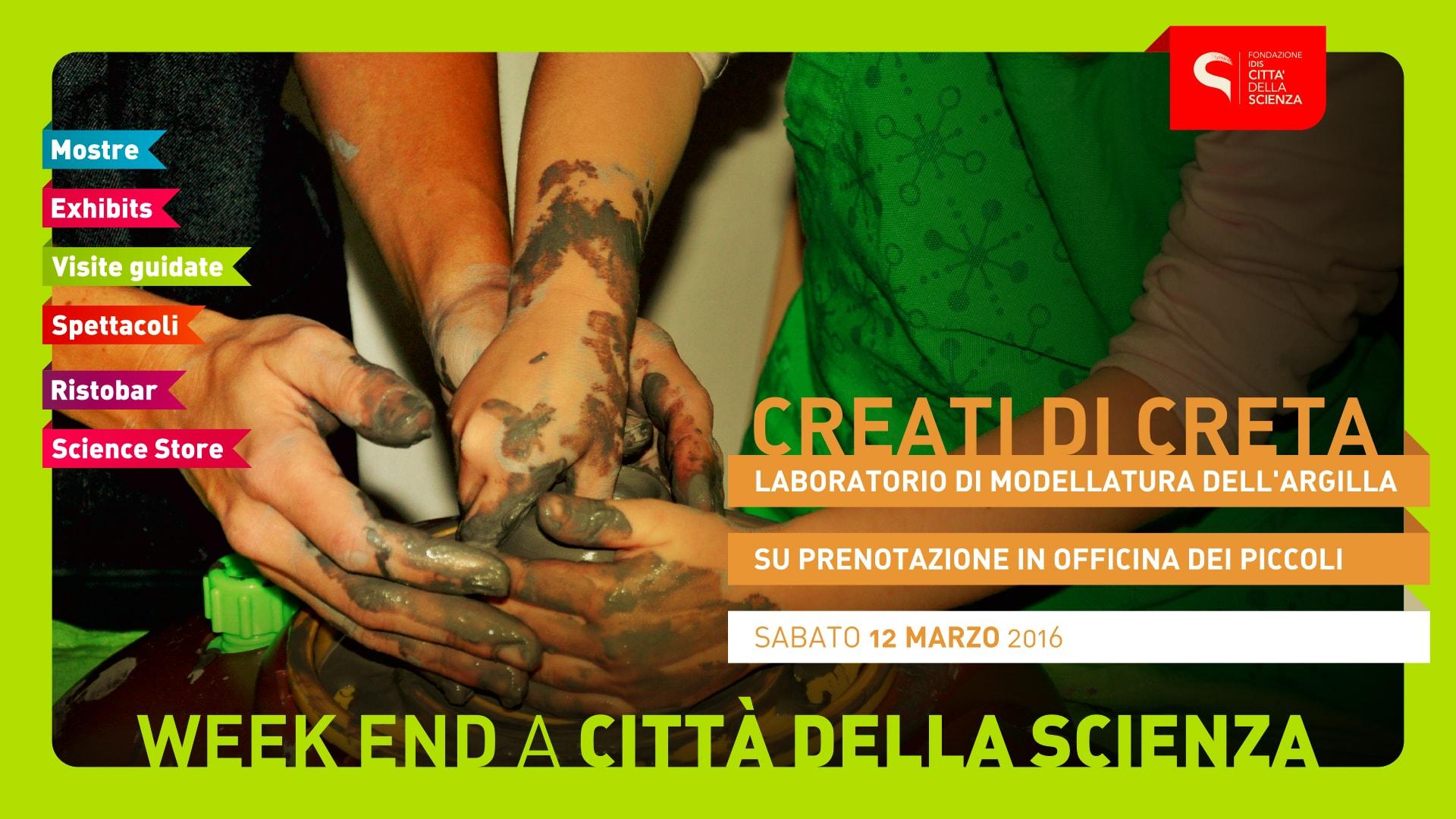 CREATI_DI_CRETA_1920_x_1080-min