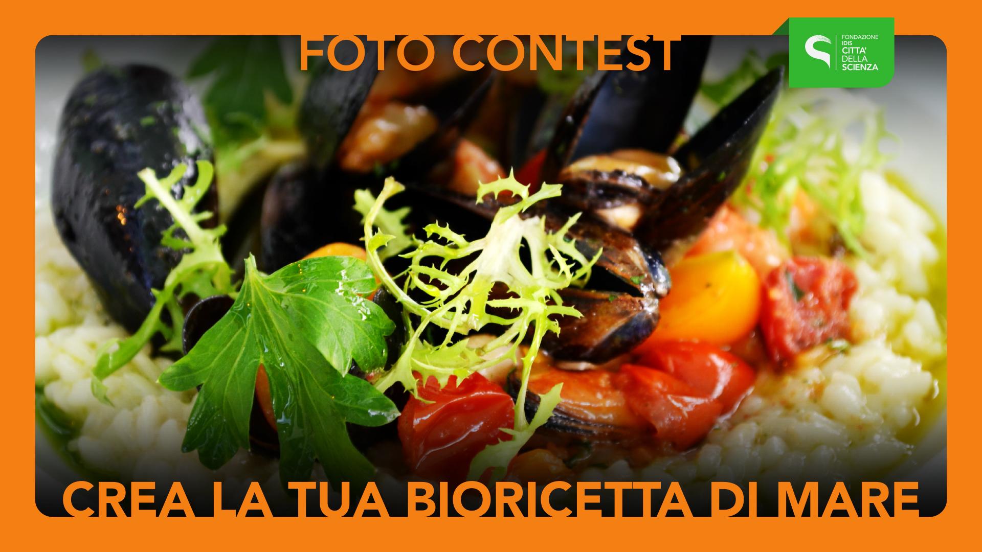 CREA_LA_TUA_BIORICETTA_DI_MARE_001.cdr