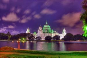 Calcutta_Kolkata_Victoria_Memorial