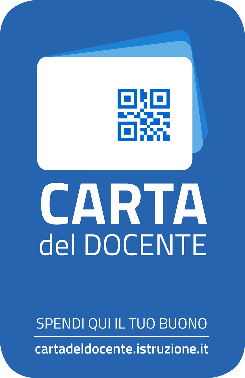 _CardaDocente