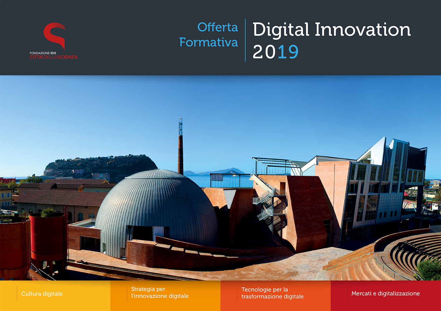 CdS_Digital_Innovation_2019