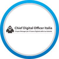 cerchio ICONE_AIC.cdr