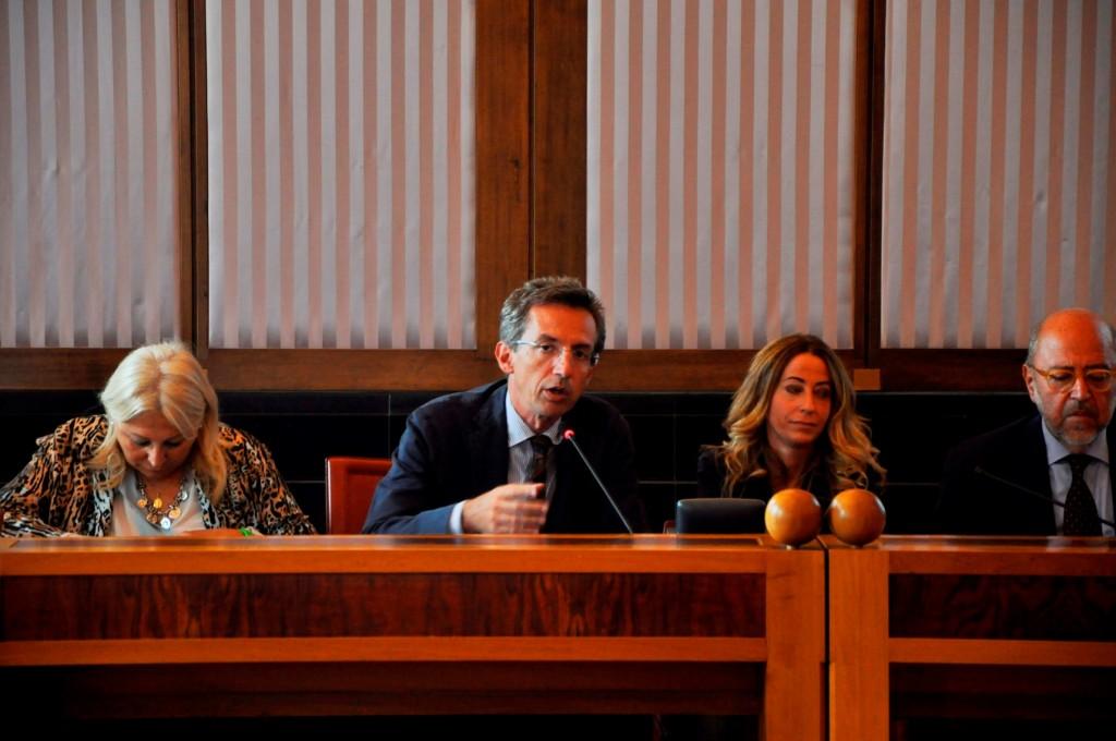 Conferenza_stampa_FR01
