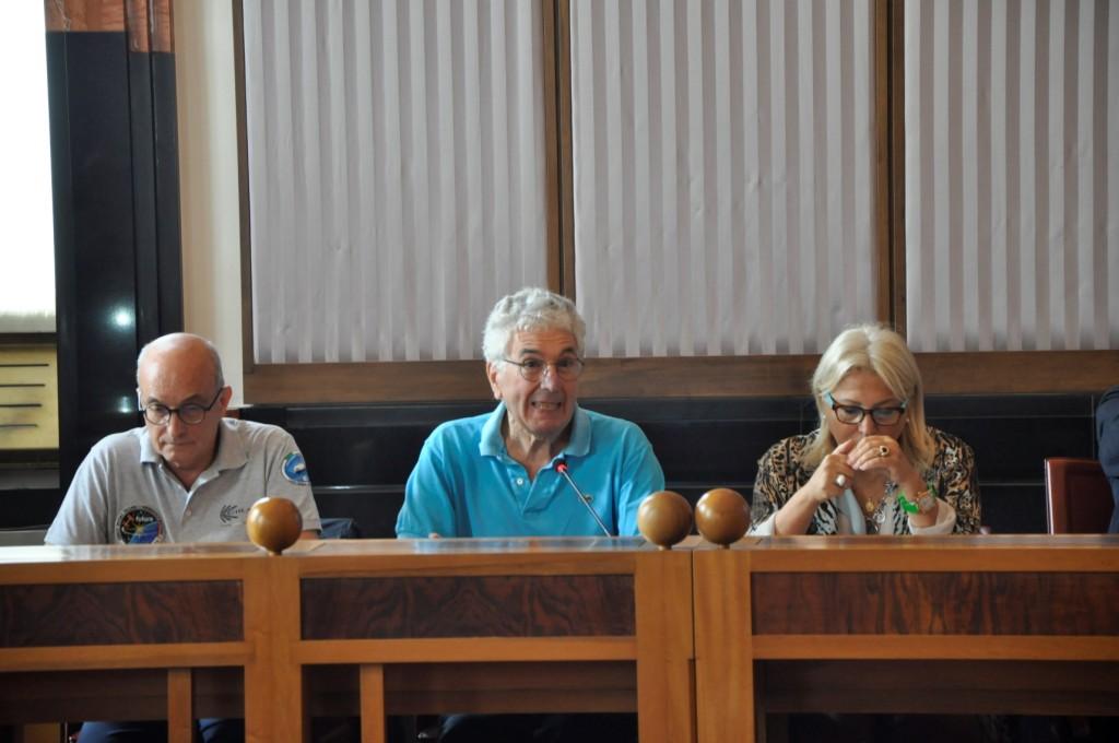 Conferenza_stampa_FR02