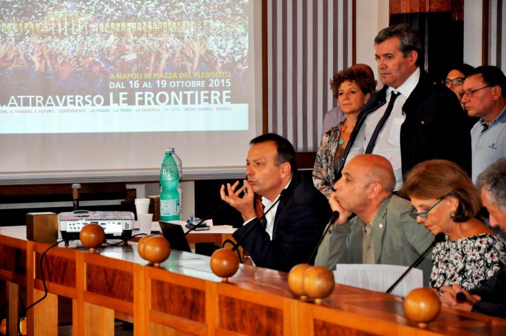 Conferenza_stampa_FR05
