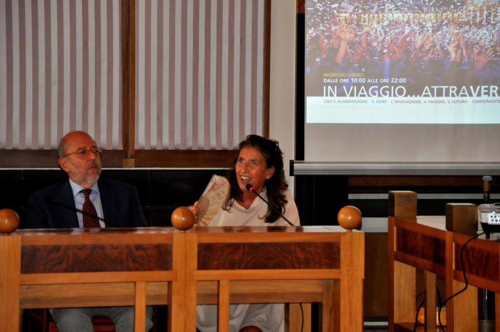 Conferenza_stampa_FR07