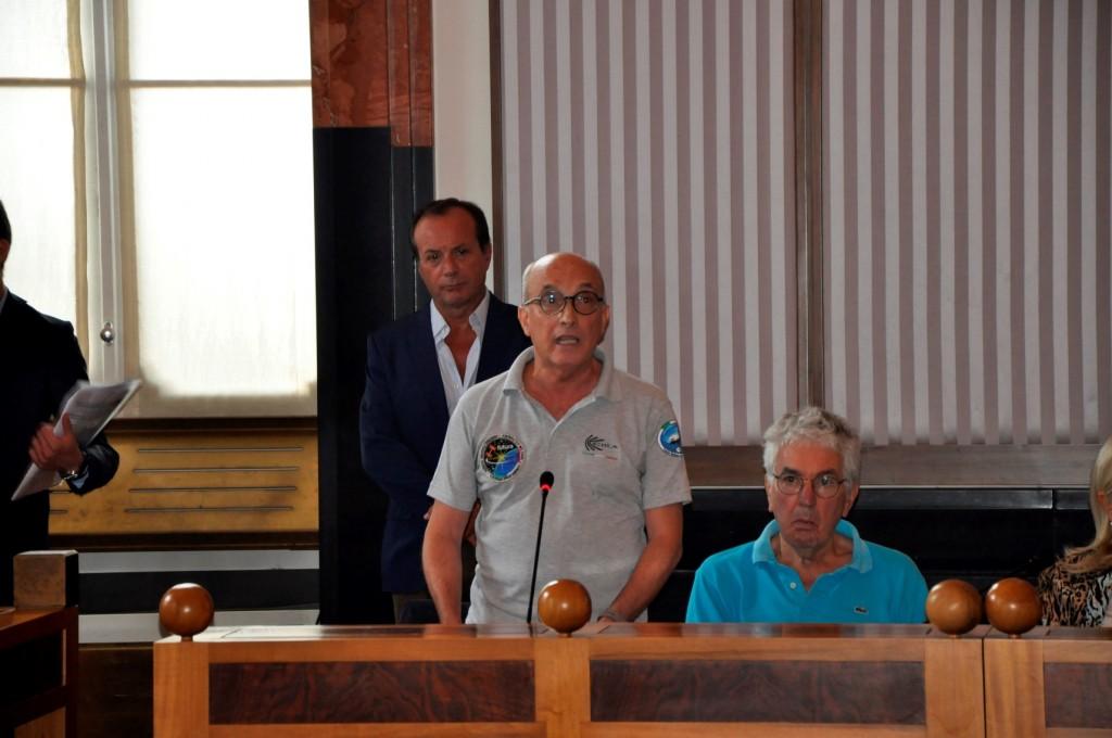 Conferenza_stampa_FR08
