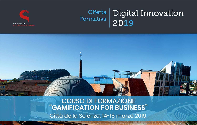CdS_Digital_Innovation_2019
