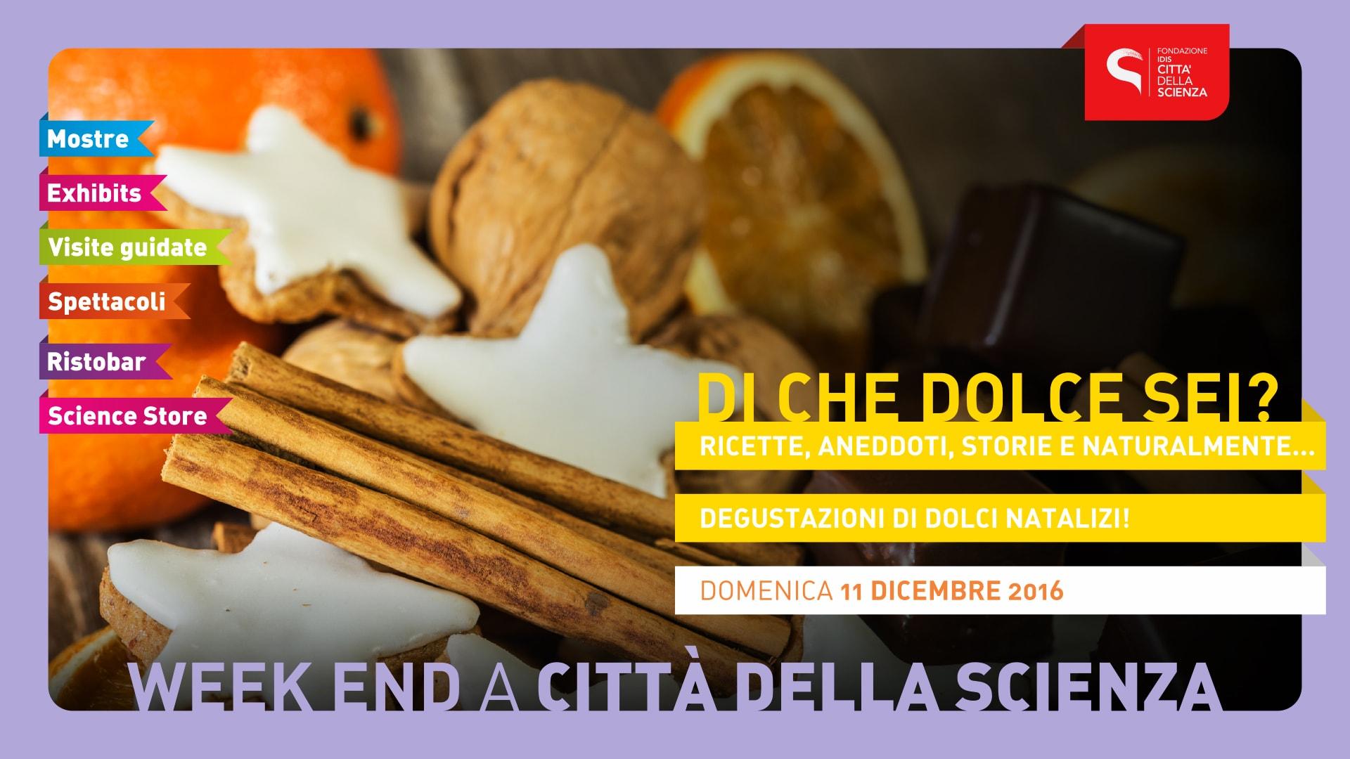 DI_CHE_DOLCE_SEI