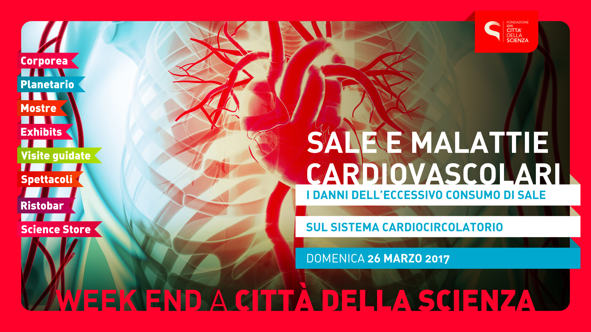 ADV_WEEK_END_(marzo_2017)_004.cdr