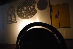 cina-astronomia