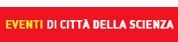 EVENTI_Città_della_Scienza_48px
