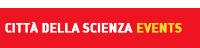 EVENTS_Città_della_Scienza_48px