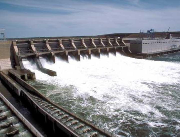 Energia_idroelettricarsz