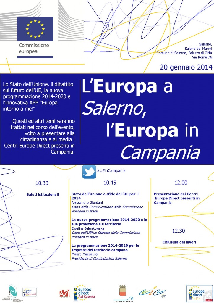 Europa_Salerno
