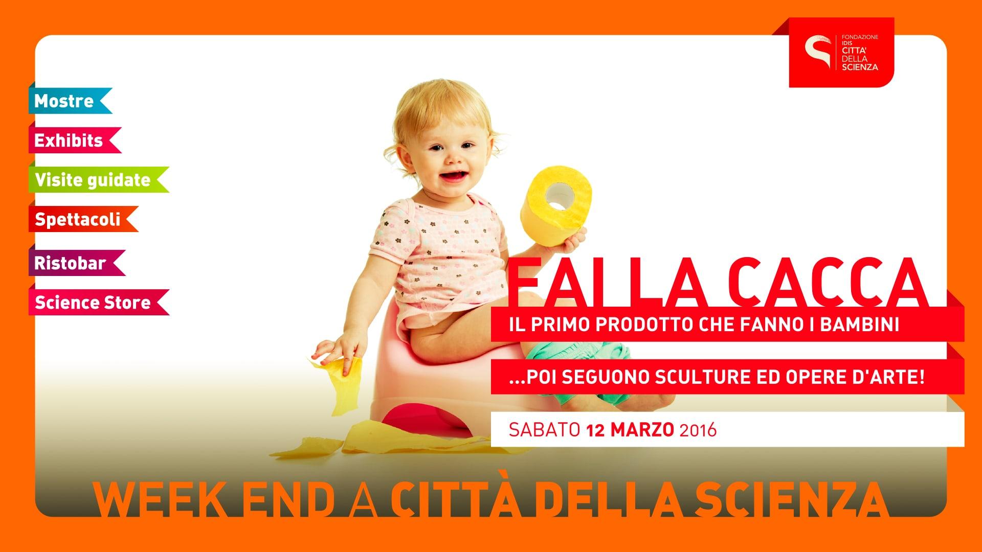 FAI_LA_CACCA_1920_x_1080-min