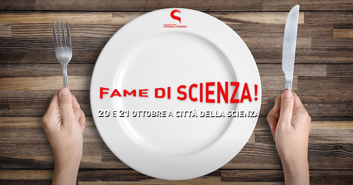 FAME DI SCIENZA_1200x628_ita