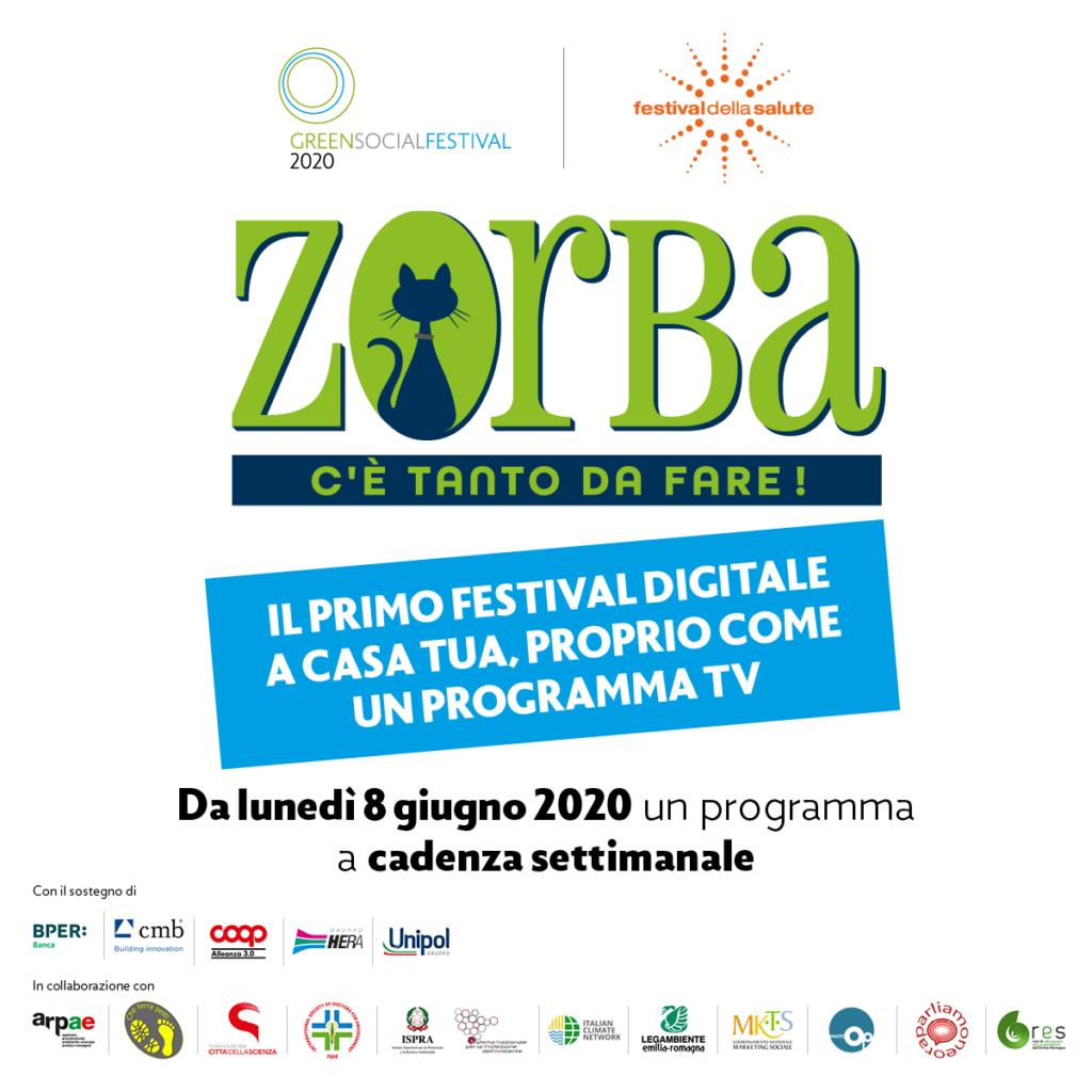 FB-Zorba-1200x1200_02b-1024x1024