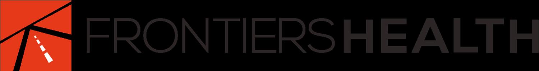 FH_Logo_Black