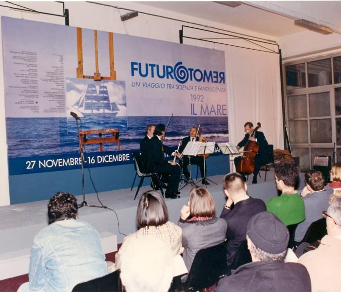 FR 1992
