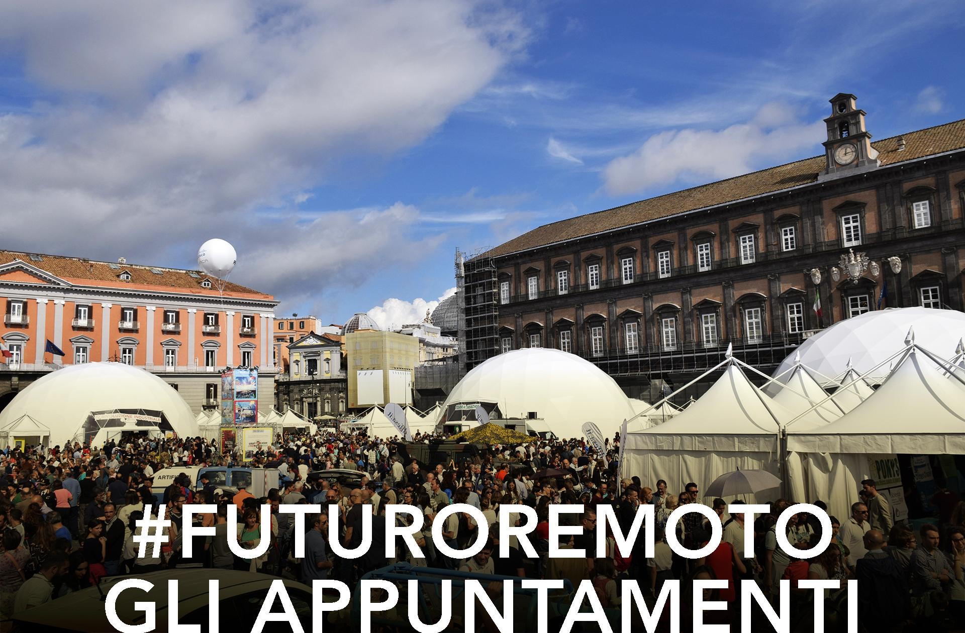 FUTUROREMOTO_GLI_APPUNTAMENTI_1920_x_1260_(px)