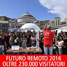 Futuro-Remoto-2016