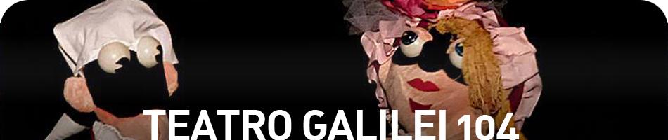 GALILEI