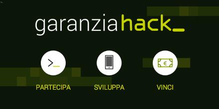 GaranziaHack