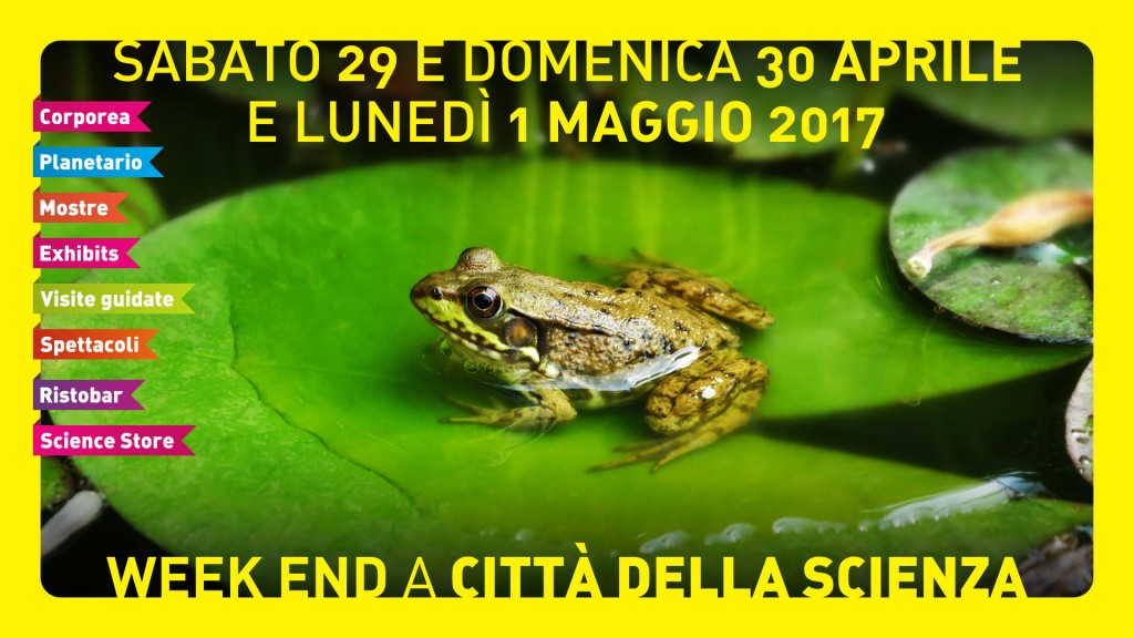 ADV_WEEK_END_(maggio_2017)_002.cdr